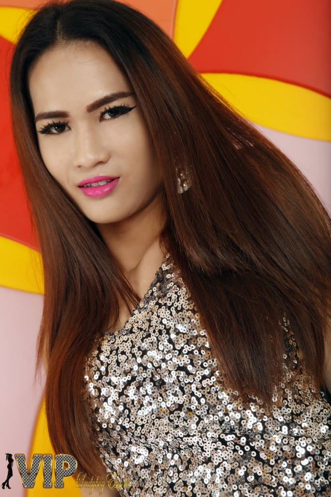 escort massasje ladyboy dating