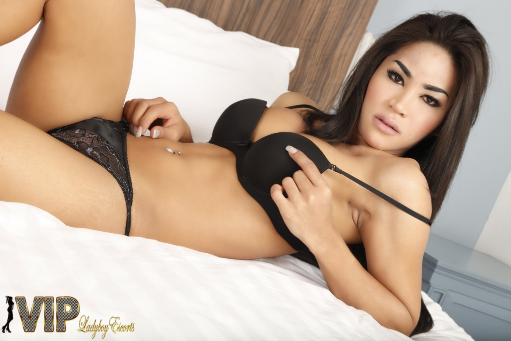 free porn hardcore wollongong private escorts
