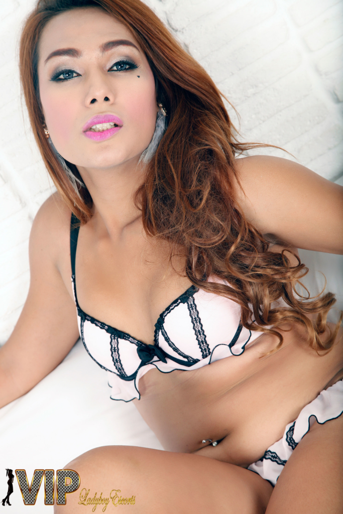 thai massasje trondheim independent escort romania