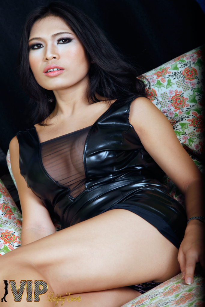 desi transexual escorts perth wa