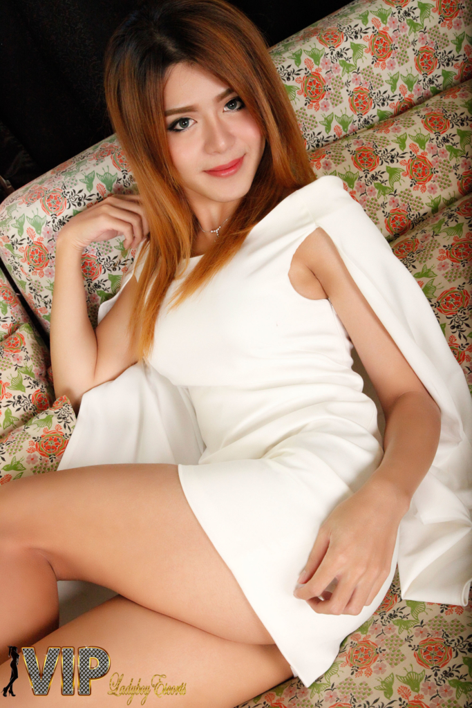 ladyboy classifieds - With ...