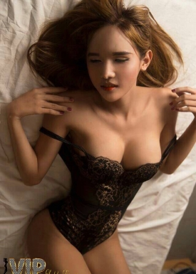 mj escort hotel escort girl