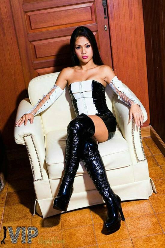 sexy Asian sex