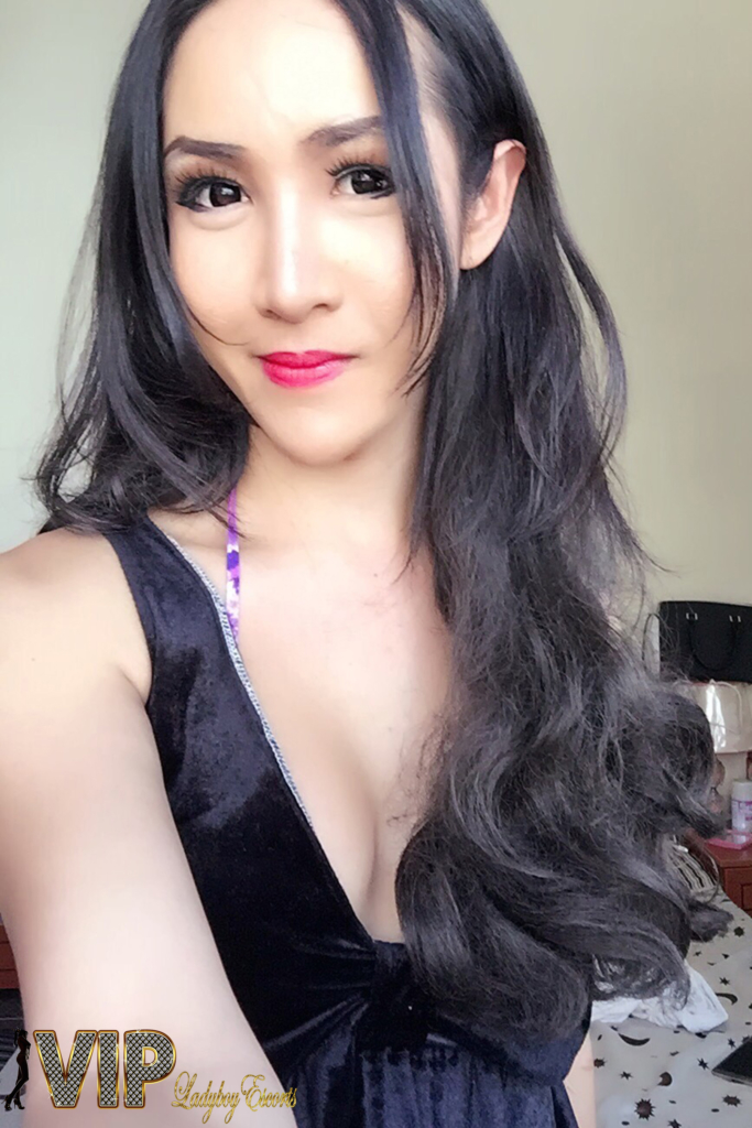 Asian girlfriend with amazing bodies get fucked in hot pov threesomexxx3 - 5 3